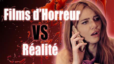 it film d horreur films d horreur vs r 233 alit 233 andy youtube