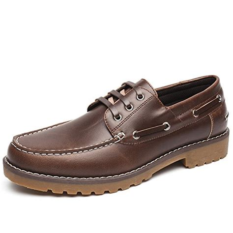 best price on boat shoes shoes boat shoes find offers online and compare prices