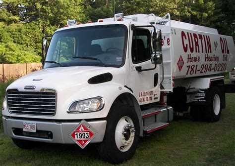 fuel assistance plymouth ma order heating curtin brothers
