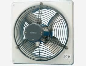 ventilateur helicoidal industriel syst 232 mes de ventilation puissants et efficaces pour l