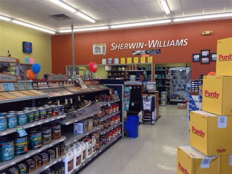 sherwin williams paint store brton sherwin williams paint store paint stores 200 craft dr