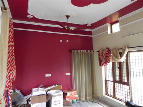 color combination for hall dark colour choice for room decor gharexpert