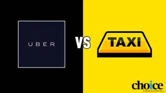 Online Debate uber vs taxis choice says uberx is cheaper and safer