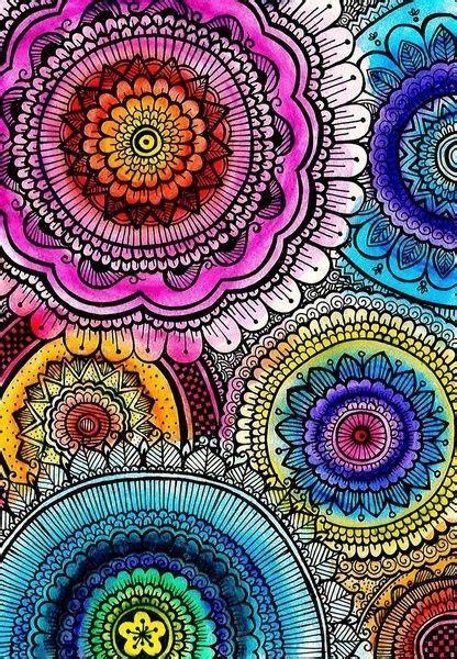Couleur Tapisserie by Tapisserie Couleurs Fond D 233 Cran Dessins Coloriages