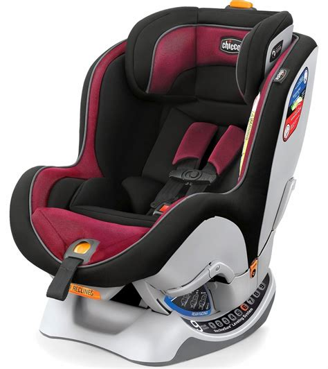 chicco nextfit car seats for the littles chicco nextfit convertible car seat saffron