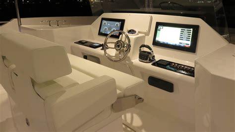 catamaran living l overblue 58 catamaran moteur 2 232 me living boat de la