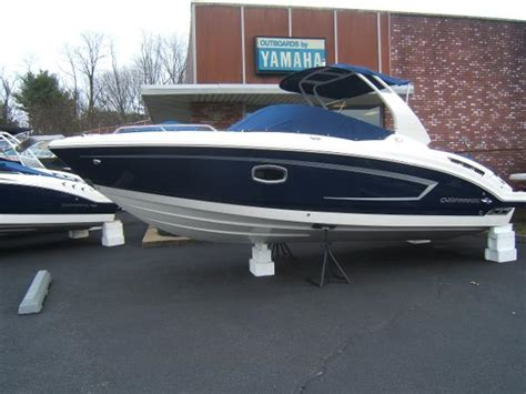 chaparral boats for sale new chaparral 257 ssx boats for sale in new jersey