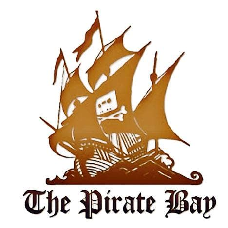 Pirate Bay by U K Court Rules The Pirate Bay Encourages Copyright