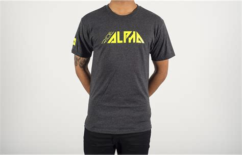 Tshirt Ride Or Die 01 commencal 2016 shirt ride alpha 2016