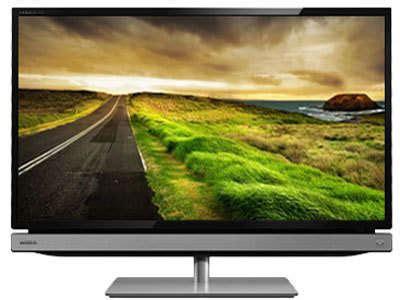 Tv Toshiba Murah review dan daftar harga tv toshiba murah terbaru led dan lcd pusatreview