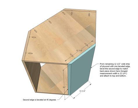 kitchen cabinets dimensions pdf home design ideas