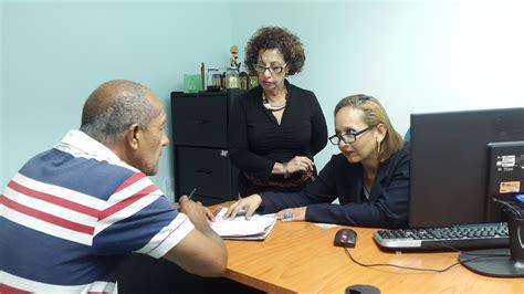 oficina atencion ciudadana oficina de atenci 243 n ciudadana de san diego super 243 metas acn