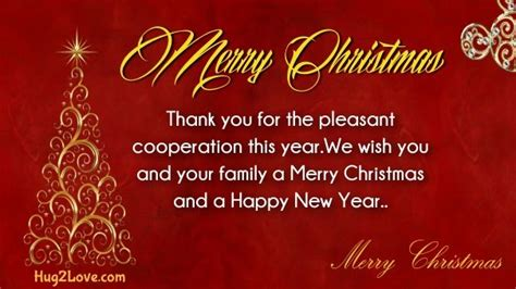 christmas wishes  boss christmas wishes quotes xmas quotes merry christmas wishes