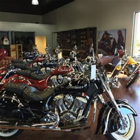 Motorcycle Dealers Elgin by American Heritage Motorcycles Chicago West Motorcycle