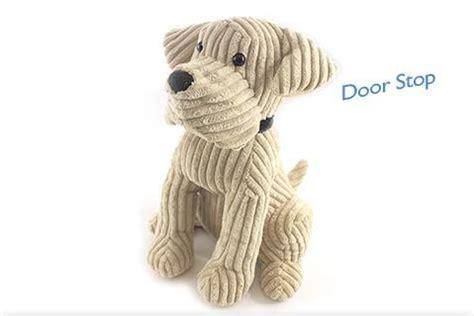 novelty door stops 1 8kg heavy door stop novelty animal dog cat door