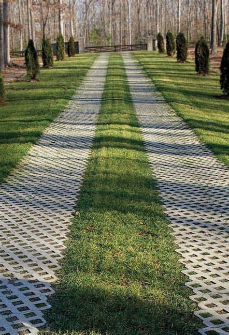 Cheap Driveway Gravel Best 25 Driveway Ideas Ideas On Garden
