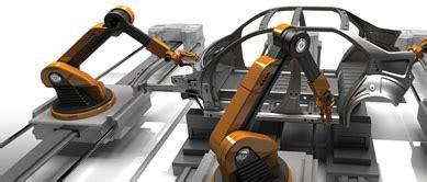 maxim integrated products inc maxim integrated products 160 robles 28 images maxim integrated products inc maxim