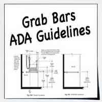 wiring diagram for 2 car garage wiring wiring diagram site