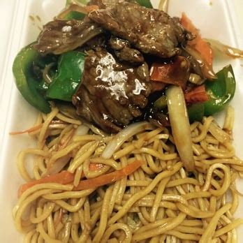 panda house springfield ma yong c s reviews easthton yelp
