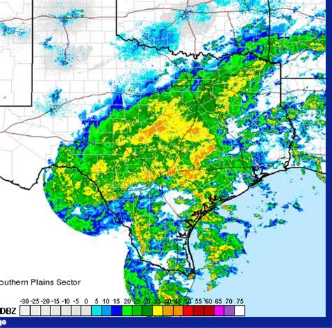 louisiana forecast map a complex flood event threatens and louisiana this