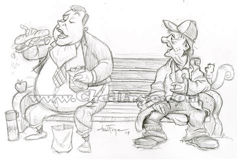 homeless person coloring page how to draw a homeless person drawing sketch sketch