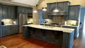 Wholesale Kitchen Cabinets Atlanta by Kitchen Cabinets Atlanta Kitchen Custom Design And Semi