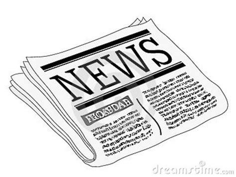 newspaper paper print 183 free vector graphic on pixabay les abonnements les abonnements lyc 233 e professionnel ren 233 e bonnet
