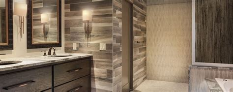 interior decorator lancaster pa professional interior designer decorator in philadelphia