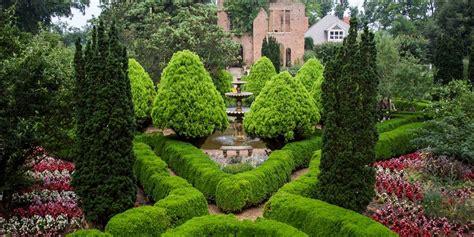Barnsley Gardens by Barnsley Gardens Resort In Adairsville Hotel