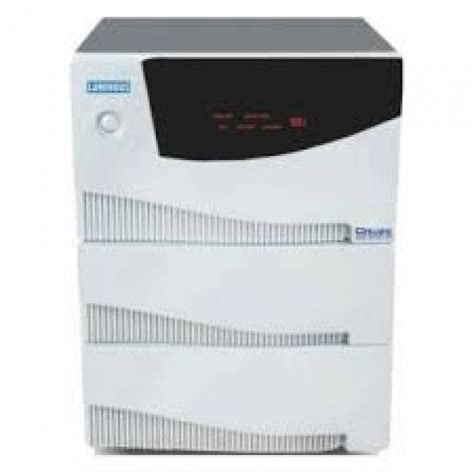 buy luminous 7 5 kva sine wave high end inverters at the lowest price