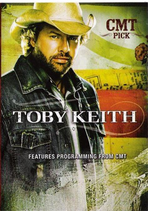 toby keith movie toby keith cmt pick artist of the month 2000 on movie