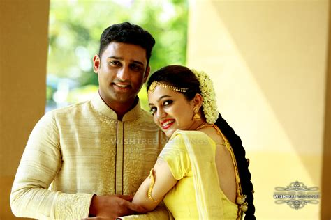 themes photography kerala traditional kerala wedding in gold and ivory theme at le