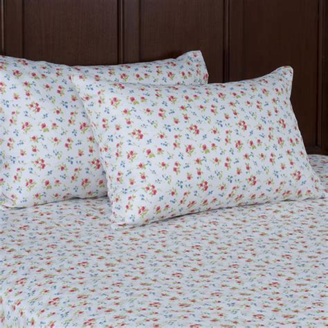 Pillow Cases Walmart by Mainstays Polyester Pillowcase Walmart
