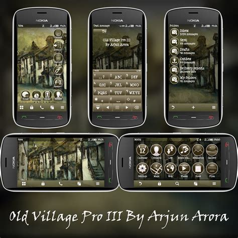 nokia 110 themes phoneky www nokla 110 themes 2015 com new calendar template site