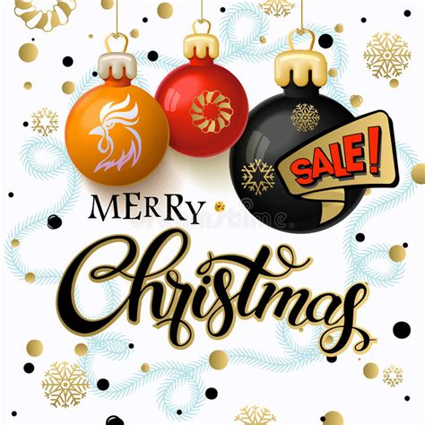 new year card sale merry 2017 sale decoration poster card and happy