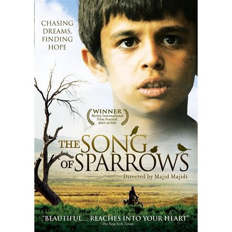 film iran the song of sparrows 2008 teks indonesia youtube the song of sparrows iranian film review do sparrows