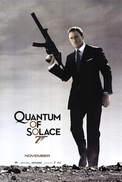 film quantum of solace online quantum of solace download free movies online full