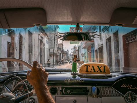 cuba national geographic vintage car image cuba national geographic photo of the day