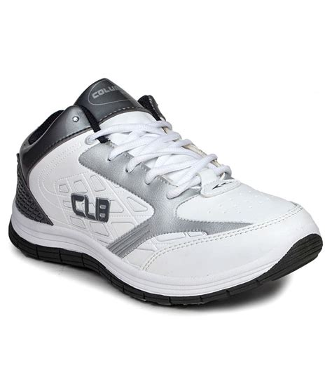 columbus sports shoes shopping columbus white sports shoes buy columbus white sports
