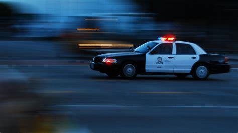 law enforcement wallpaper for mac law enforcement wallpaper for mac impremedia net