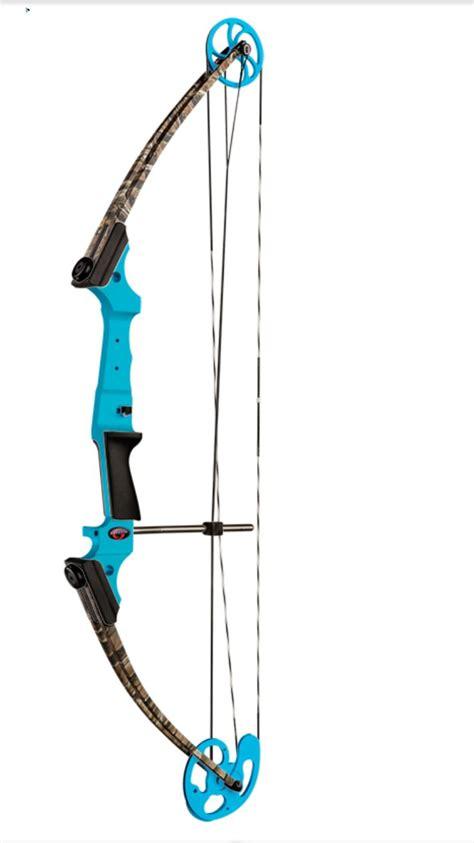 custom build  bow genesis original compound bow