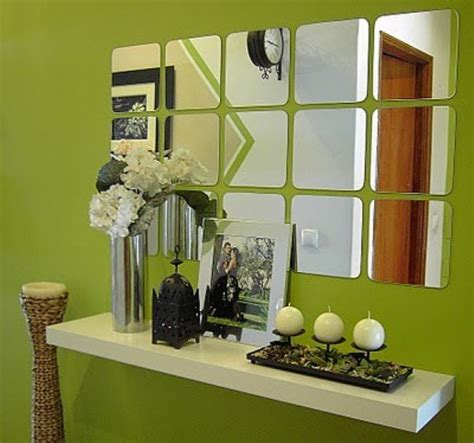 como decorar o aparador do hall de entrada 16 modelos de hall de entrada decorados