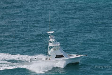 charter boat fishing in key west southpaw fishing charters key west florida