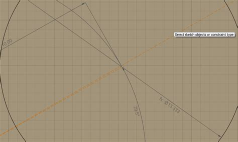 pattern decorator validation solved calculate the distance in rectangular pattern