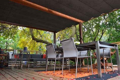Canopy Honda Freed Sun Protector Headunit shade canopy for 2017 2018 best cars reviews