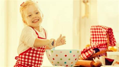 cucinare con i bambini ricette cucinare con i bambini paginemamma