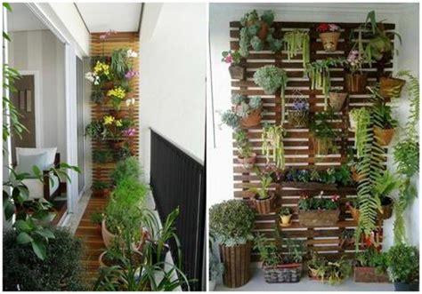salon de jardin leroy merlin 337 jard 237 n vertical paperblog