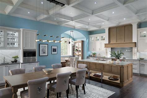Custom Kitchen Cabinets Design by Custom Cabinet Designs Custom Kitchen Cabinets Designs