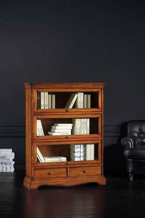 torino librerie mobili e mobilifici a torino arte povera libreria t288