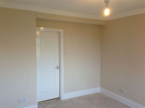 Home Decorators Bathroom by Painting A Bedroom In Wickersley M Mitchell Painter